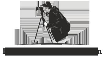 Fotostuudio Fotopaun