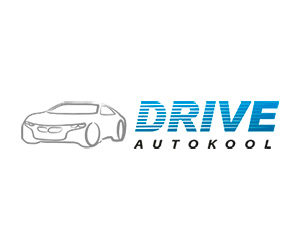 Autokool Drive
